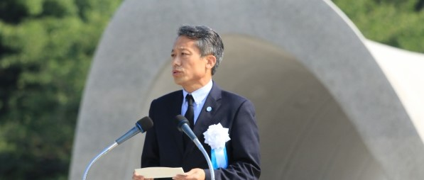 kim-won-soo-in-hiroshima-cropped