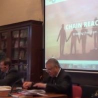 People's tribunal on nuclear weapons convicts leaders – tribute to tribunal visionary