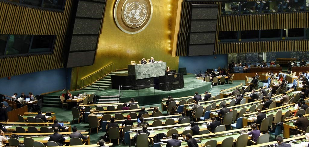 unga-general-assembly