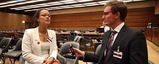 interviw with selma 3