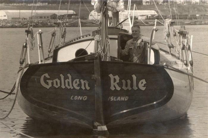 golden_rule_bigelow_1958-700x463